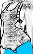 pencil_sketch_1404219917099