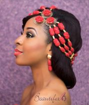Beautifixx is a pro makeup artist. Studio at No 2, Aina Eleko street, onigbongbo, Maryland, lagos.Mobile-08062787592, pin-560A7D72, email-beautifix1@yahoo.com Facebook: https://facebook.com/beautifixmakeupstudio . Instagram @beautifixx (https://instagram.com/beautifixx)