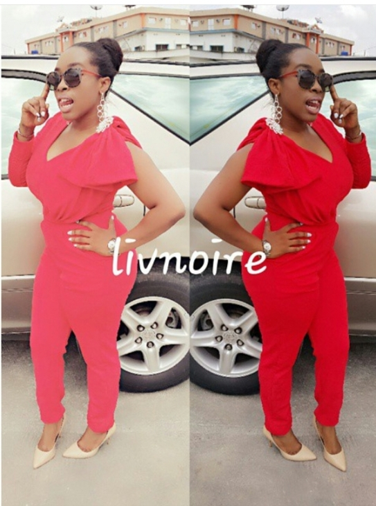 Step out in style this Christmas. Let Livnoire kreations create you a classy new style for an amazing New Year. Contact num 07030495629. Instagram @livnoireklothing . Website: Livnoirelive.com