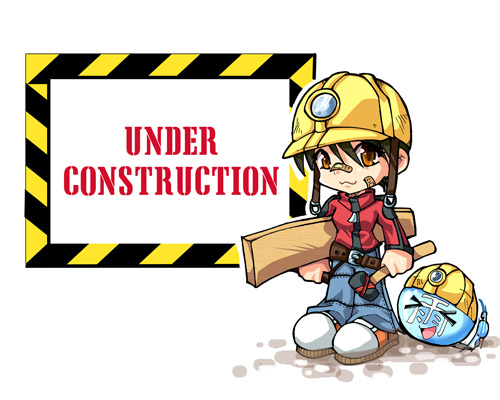 site_under_construction_by_up_ame