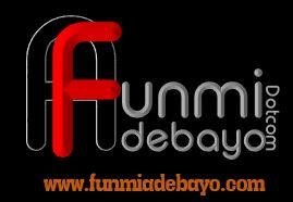Black FAB Logo