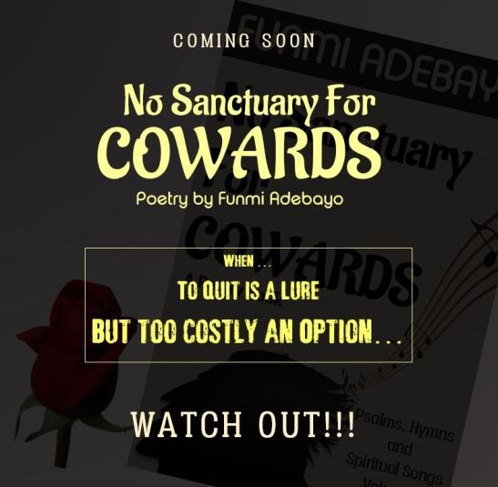 No Sanctuary Fliers2