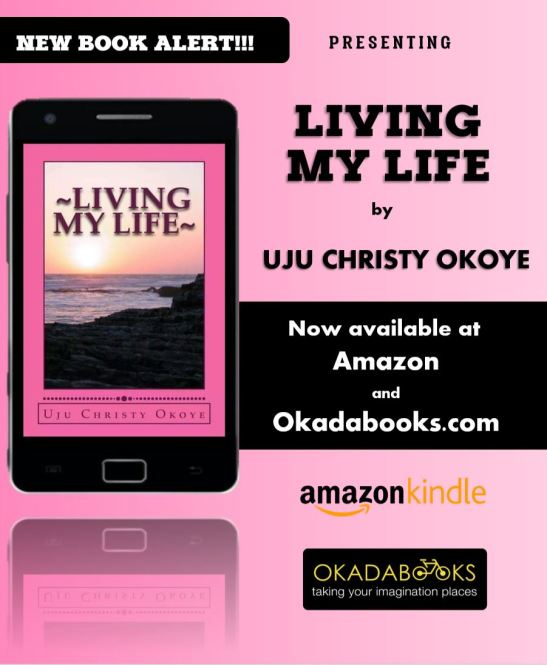 living-my-life-flier